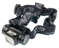 M & P Acc 110152 Delta Force HL-10 - LED Headlamp - 110152