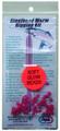 Mad River 895 Steelhead Worm - Rigging Kit - 895