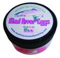 Mad River EG05 Egg, #1, Pink, 72/Jar - EG05
