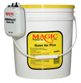 Magic 2008 Quiet Air Plus 8 Qt. - Insulated Bucket with Aerator - 2008