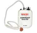 Magic 2001 Aerator Quiet Air - 2001