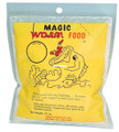 Magic 107 Worm Food 12oz Bgs - 107