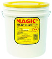Magic 1508 Multi-Bait 8Qt Insulated - 1508