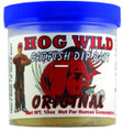 Magic Bait 33-10 Hog Wild Sponge - Bait 10oz - 33-10