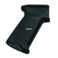 Magpul MAG523-BLK MOE AK Grip - AK-47/AK-74 Black - MAG523-BLK
