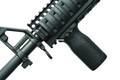 Magpul MAG412-BLK RVG Rail Vertical - Grip Black - MAG412-BLK