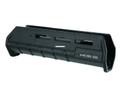 Magpul MAG496-BLK MOE M-LOK Forend - Remington 870, Black - MAG496-BLK