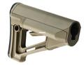 Magpul MAG470-FDE STR Carbine Stock - Mil-Spec Flat Dark Earth - MAG470-FDE