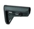 Magpul MAG347-BLK MOE SL Carbine - Stock Mil-Spec Black - MAG347-BLK