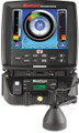 "Marcum LX-7LI Digital Sonar/Lithium - Shuttle Combo, 8"" Flat Panel Color - LX-7LI"