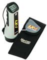 Marcum LX-I LX-i Digital Handheld - Sonar - LX-I