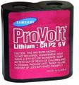 Marcum LXIB Replacement Battery For - LX-i - LXIB