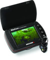 Marcum RC5 Recon 5 Underwater - Viewing System - RC5