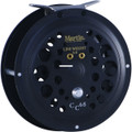 Martin CC65-BX Caddis Creek Fly - Reel, Ambi, Alum Spool, 20/50+WF7/8F - CC65-BX