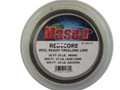 Mason RC-300-27 Redicore Trolling - Line - 300 Ft Lead Core - RC-300-27