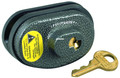 Master Lock 90KADSPT Gun Lock Keyed - Alike State Laws Apply - 90KADSPT