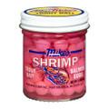 Mike's 1000 Shrimp Salmon Eggs - Flourescent Pink 1.1 oz - 1000