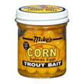 Mike's 1200 Corn Eggs Yellow/Corn - 1.1 oz - 1200