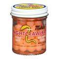 Mike's 1040 Nightcrawler Salmon - Eggs Salmon 1.1 oz - 1040
