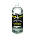 Mike's 13001 Brite & Tight Herring - Formula Cure Natural 32oz - 13001
