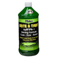 Mike's 13007 Brite & Tight Herring - Formula Cure Green/Cht 32oz - 13007