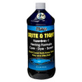 Mike's 13009 Brite & Tight Herring - Formula Cure Blue 32oz - 13009