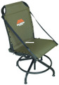 Millennium G-200 Shooting Chair for - Tower Stands, Swiveling, Aluminum - G-200