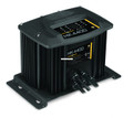 Minn Kota 1824405 MK440D Digital - On-Board Battery Charger, 4 Banks - 1824405