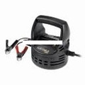Minn Kota 1831050 MK 105PD Deep - Cycle Battery Charger, Portable (1 - 1831050