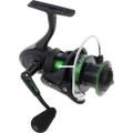 Mitchell 300PRO 300pro Series - Spinning Reel 5.8:1 10BB 180yd/12Lb - 300PRO