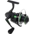 Mitchell 300PRO 300pro Series - Spinning Reel 5.8:1 10BB 180yd/12Lb - 300PRO