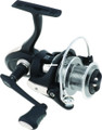 Mitchell 300 300 Series Spinning - Reel, Ambi, 7BB + 1RB, 5.1:1 Ratio - 300