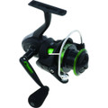 Mitchell 308PRO 300pro Series - Spinning Reel 5.8:1 10BB 130yd/8Lb - 308PRO