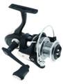 Mitchell 310 300 Series Spinning - Reel 5.2:1 8BB 100yd/4Lb Mono Cap - 310