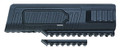 Mossberg 95213 Flex Tactical Railed - Forend - 95213