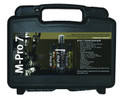 M-Pro7 070-1505 Tactical Cleaning - Kit w/Hard Case - 070-1505