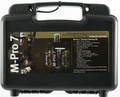 M-Pro7 070-1453 4oz 7 LPX Gun Oil - Bottle - 070-1453