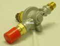 Mr Heater F273719 High Pressure - Regulator w/POL - F273719