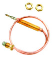 "Mr Heater F273117 Thermocouple Lead - 12.5"" - F273117"