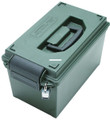 MTM AC11 Ammo Can Forest Green - AC11