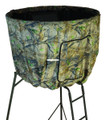 "Muddy MCB-MF4 Liberty Tripod Stand - Blind Kit, 25"" x 25"" Zippered - MCB-MF4"
