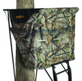 "Muddy MCB-MF2 Big Buddy & Sky-Rise - Ladderstand Blind Kit, 25"" x 25"" - MCB-MF2"