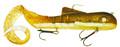 "Musky Innovations 03000 Bull Dawg - Pro Magnum, 12"", 4 oz, (2) 6/0 - 3000"