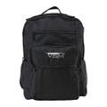 NcSTAR CBDPB2979 Vism By Ncstar - Nylon Day Backpack/ Black - CBDPB2979