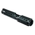 NcSTAR VMARKMCE VISM Keymod Rail - System Carbine Extended - VMARKMCE
