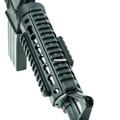NcSTAR VMARKMC VISM Keymod Rail - System Carbine - VMARKMC