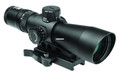 NcSTAR STP3942GV2 Mark III Tactical - Generation 2 Riflescope, 3-9x42mm - STP3942GV2