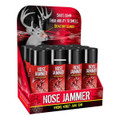 Nose Jammer 3301 4.oz - 12ct. - Counter Display - 3301