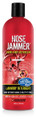 Nose Jammer 3021 Laundry Detergent - 16oz - 3021