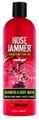 Nose Jammer 3083 Shampoo & Body - Wash 12oz - 3083